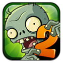 Plants vs. Zombies 2 App - Tower Defense Apps - FreeApps.ws