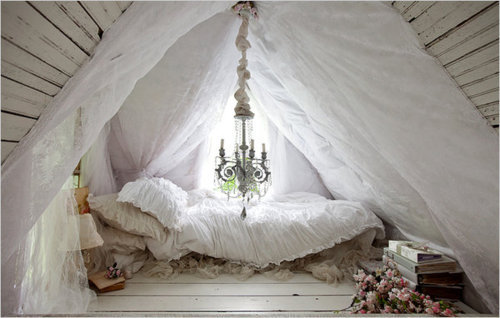 Share This Story. Beautiful Bedrooms   B NOTES OF INSPIRATION