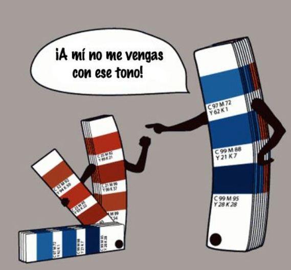 imagenes chistosas para crudos - AMBULANCIA DE CERVEZA !!! Para las crudas graves las