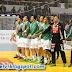 المنتخب الجزائري يتغلب على أنغولا (27-23) و يتأهل للدور النهائي و إقصاء لمنتخب الإناث.