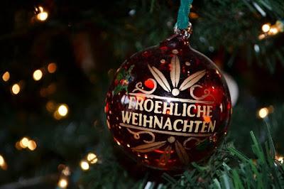 Merry-Christmas-Greeting-in-German-Language