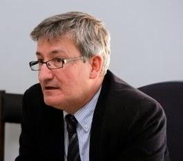 Jaime Cabeza