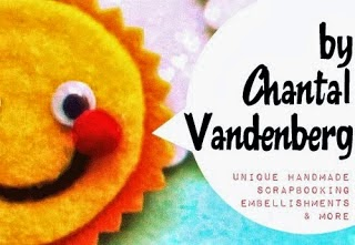 byChantalVandenberg Etsy Shop