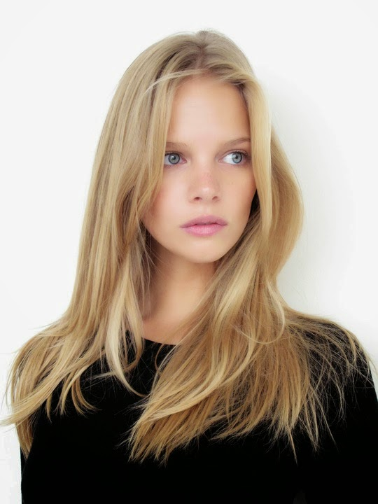 Usa fashion music news next models marloes horst for - Agenzie immobiliari ad amburgo ...