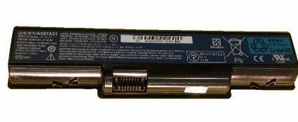 Harga Baterai Laptop Acer