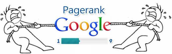 page ranking tools