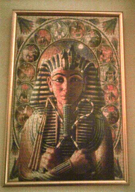 tutankhamun_1000_parça_educa_miniature_puzzle