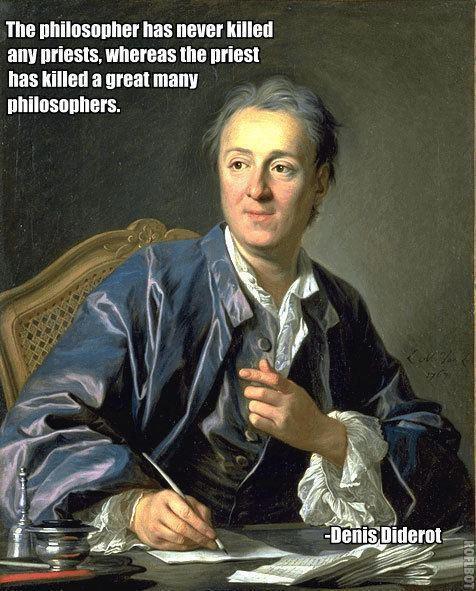 Agnostic Atheist Anti Theist Archive Quotes Photos