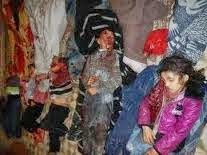 Penderitaan Islam Sebenar Di Iran