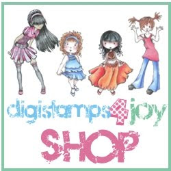 Our fabulous digistamps