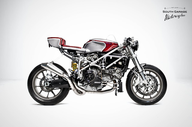 Ducati+749+by+South+Garage+Cafè+01.jpg (1600×1060)