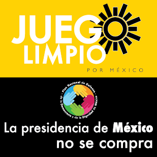 PRD México
