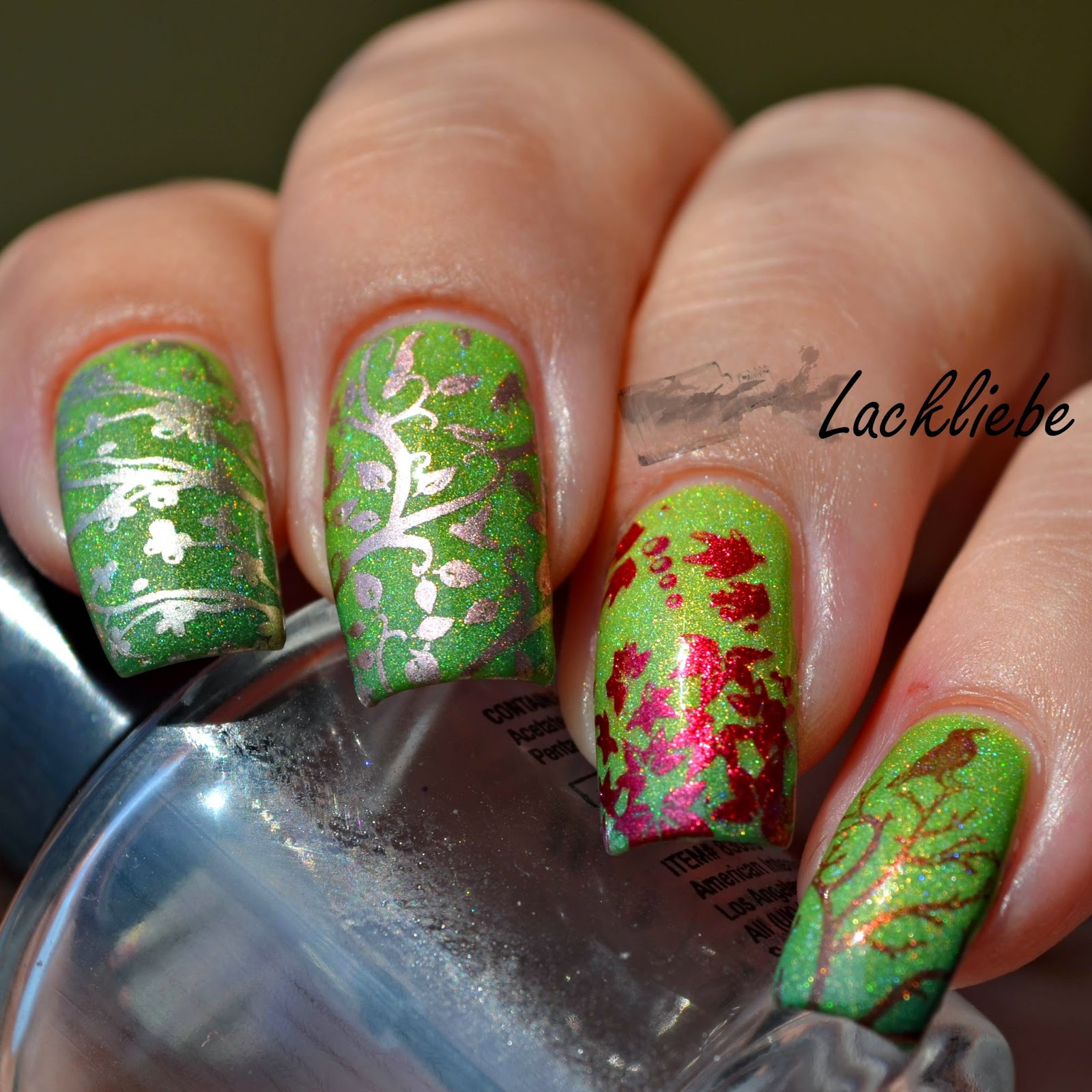 http://rainpow-nails.blogspot.de/2014/09/herbst-vom-anfang-bis-zum-ende.html