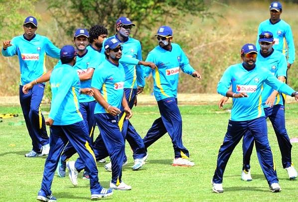 cricket world cup 2015 all teams squads cricbook