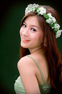 Wut Hmone Shwe Yee