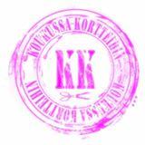 Klikkaa! KK:n blogiin