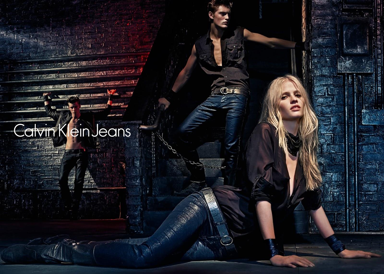 http://2.bp.blogspot.com/-10kLUKaeGyg/T_okrjM1sSI/AAAAAAAAM58/PGbcbH6euZc/s1600/calvin-klein-jeans-f12-m+w_ph_klein,steven_sp09.jpg