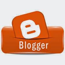 Dua hal ini membuat blogger cemas