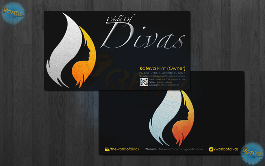 Logo Expert - Graphics Design Expert - Logo Designer India ...
