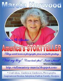 http://tellmeastory-marcia.blogspot.com/