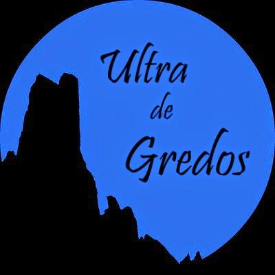 http://www.ultratrailgredos.com/