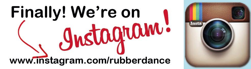 Følg oss! :)