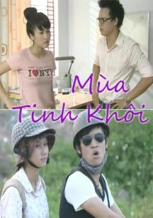 Mua Tinh Khoi