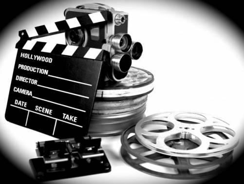 Online film izle hd film izle dublaj film izle