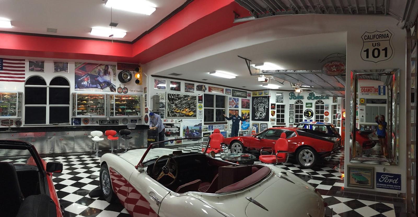 Banners.com: Automotive Shop Banners