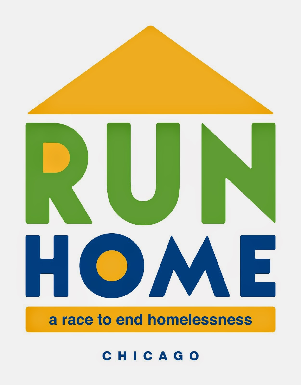 Sign up/donate to help fight chicago homelessness