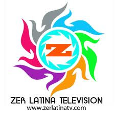 ZER LATINA TV