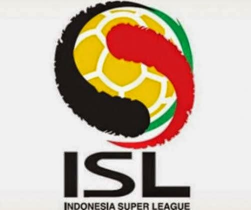 BISS KEY ISL 2015: Global TV, MNC TV, Berita Satu Sports 2 3 QNB League