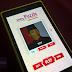 Menyusun Puzzle Pahlawan Indonesia di Lumia Windows Phone