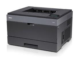 Dell 2350dn Printer Driver