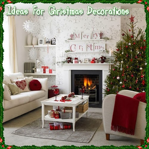 http://just4funwithsandy.blogspot.com/2013/11/fun-ideas-for-christmas-decorations.html