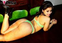Maira+Franco+promotora+y+modelo+en+tanga1 Maira Franco promotora y modelo en tanga (Chicas de Facebook)