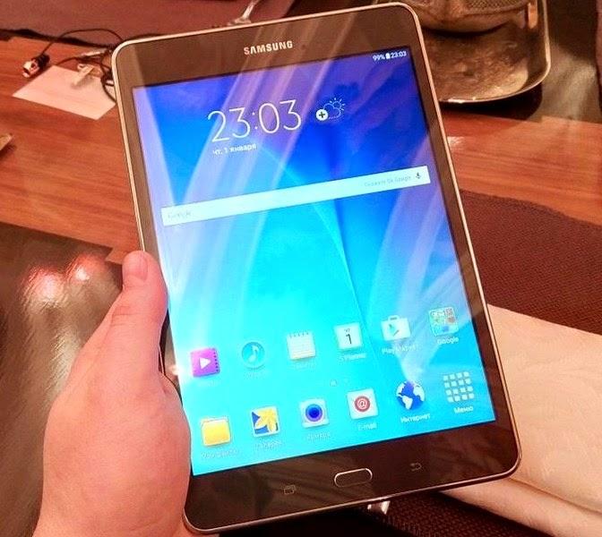 http://funchoice.org/latest-gadgets/announced-tablets-samsung-galaxy-tab-a