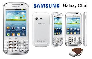 Harga Samsung Android April 2013