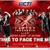 Hasil X Factor Indonesia Minggu Ini Terbaru