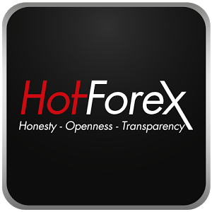 Join with hotforex