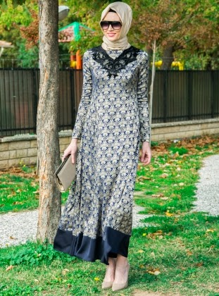 2015 moda 2015 moda tesettür giyim alvina2015 tekbirgiyim