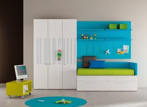 muebles bm 2000