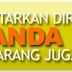 Menerima pendafataran agen & master dealer banjarnegara kecamatan banjarmangu