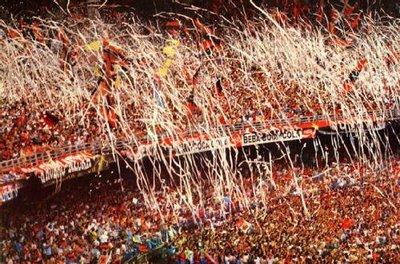 http://2.bp.blogspot.com/-10uHnJOV8vA/UCxQExzIWBI/AAAAAAAACb0/R129R94SVBw/s1600/Festa+%C3%BAnica+-+a+torcida+do+Flamengo+faz+a+festa+em+sua+casa.jpg