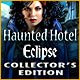 http://adnanboy.blogspot.com/2013/10/haunted-hotel-eclipse-collectors-edition.html
