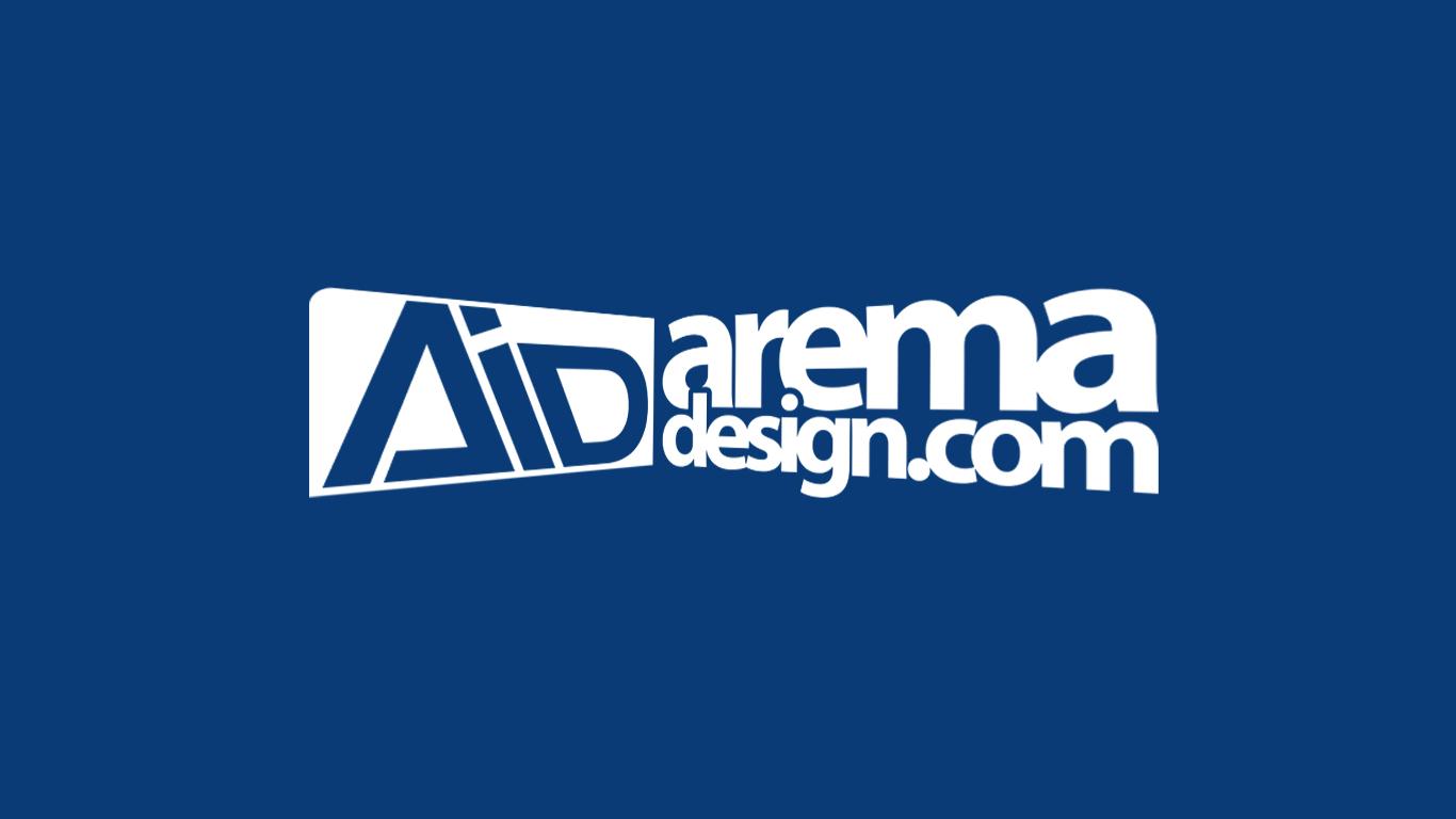 aremawallpaper.com - Domain ini mungkin untuk dijual!
