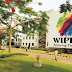 Wipro Urgent Job Openings  for Freshers/Any Graduate On November 2015 – Apply Now