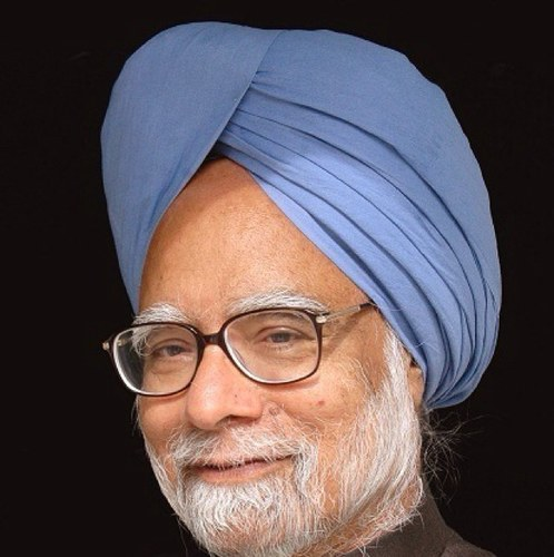 if i am a prime minister of india what i will do Contact your pm use the this form to email the prime minister alternatively, correspondence can be posted to the prime minister via australia post at.