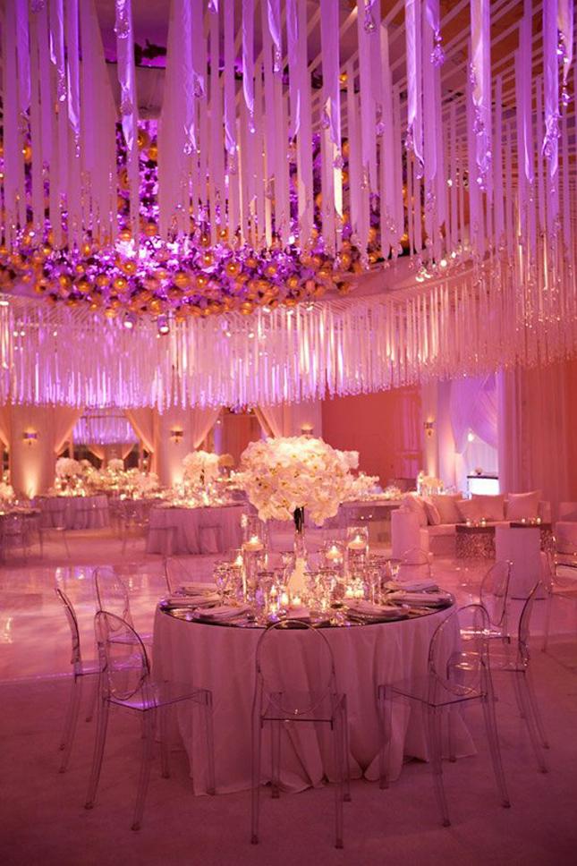 Wedding decorations wedding decoration ideas pink frosting dinocro wedding decorations wedding decoration ideas pink frosting dinocrofo junglespirit Gallery