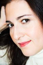 [Paola Aragón Rocco]